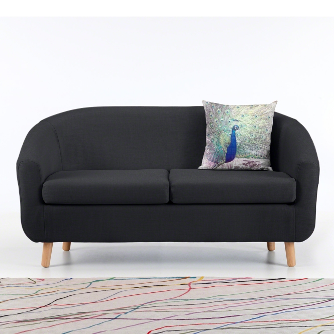 HARM Turin-Sofa-Slt_1